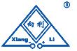 江苏雷竞技官网DOTA2,LOL,CSGO最佳电竞赛事竞猜雷竞技竞猜装饰材料股份有限公司