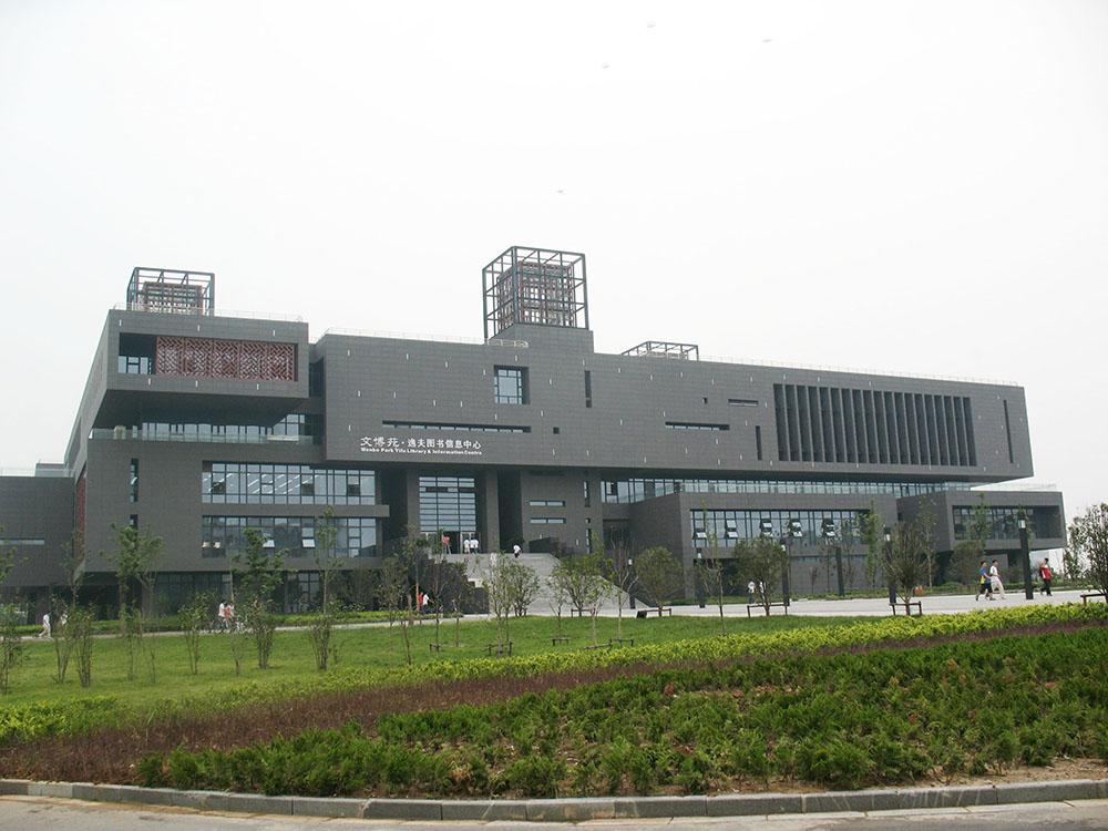 南京工程学院.jpg
