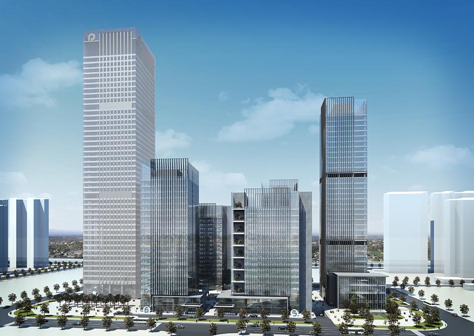 保利国际金融中心.jpg